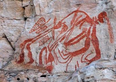 AboriginalArtUbirr